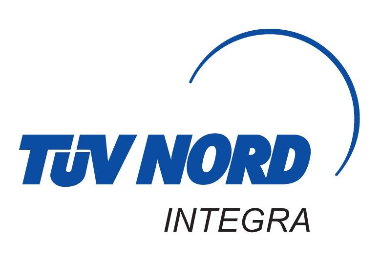 logo TN Integra