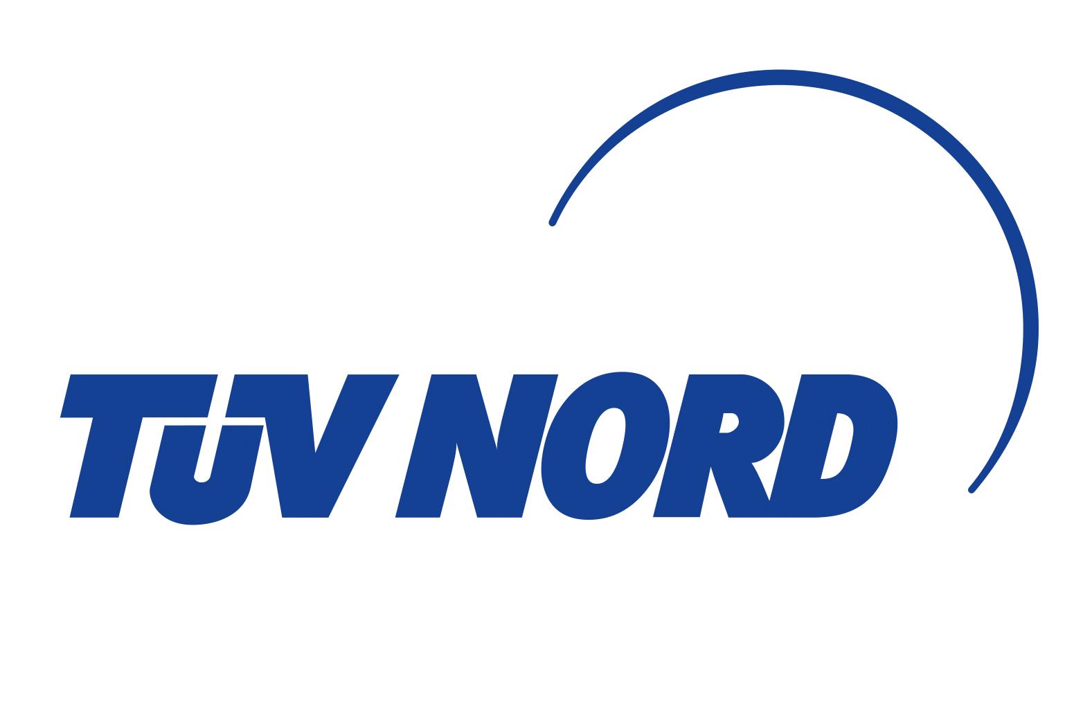 TUVNORD_Logo-1-1.png